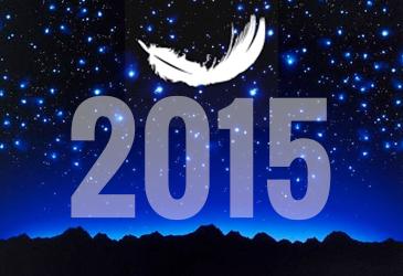 auguri2015-pic