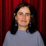 Elisabetta Pierini