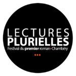 logo Lectures Plurielles