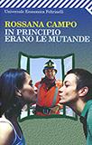 Rossana_Campo-in-principio-