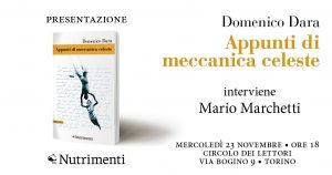Invito_Dara_torino
