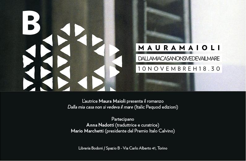 Maioli_locandina