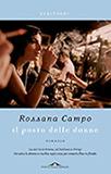 Rossana_campo-il-posto-delle-donne
