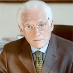 Angelo Guglielmi