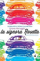 Signora Rosetta