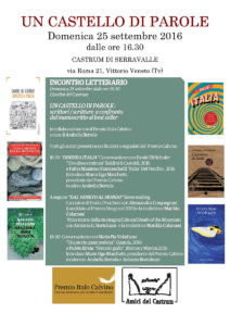 Un-castello-di-parole-25-settembre-Castrum-di-Serravalle
